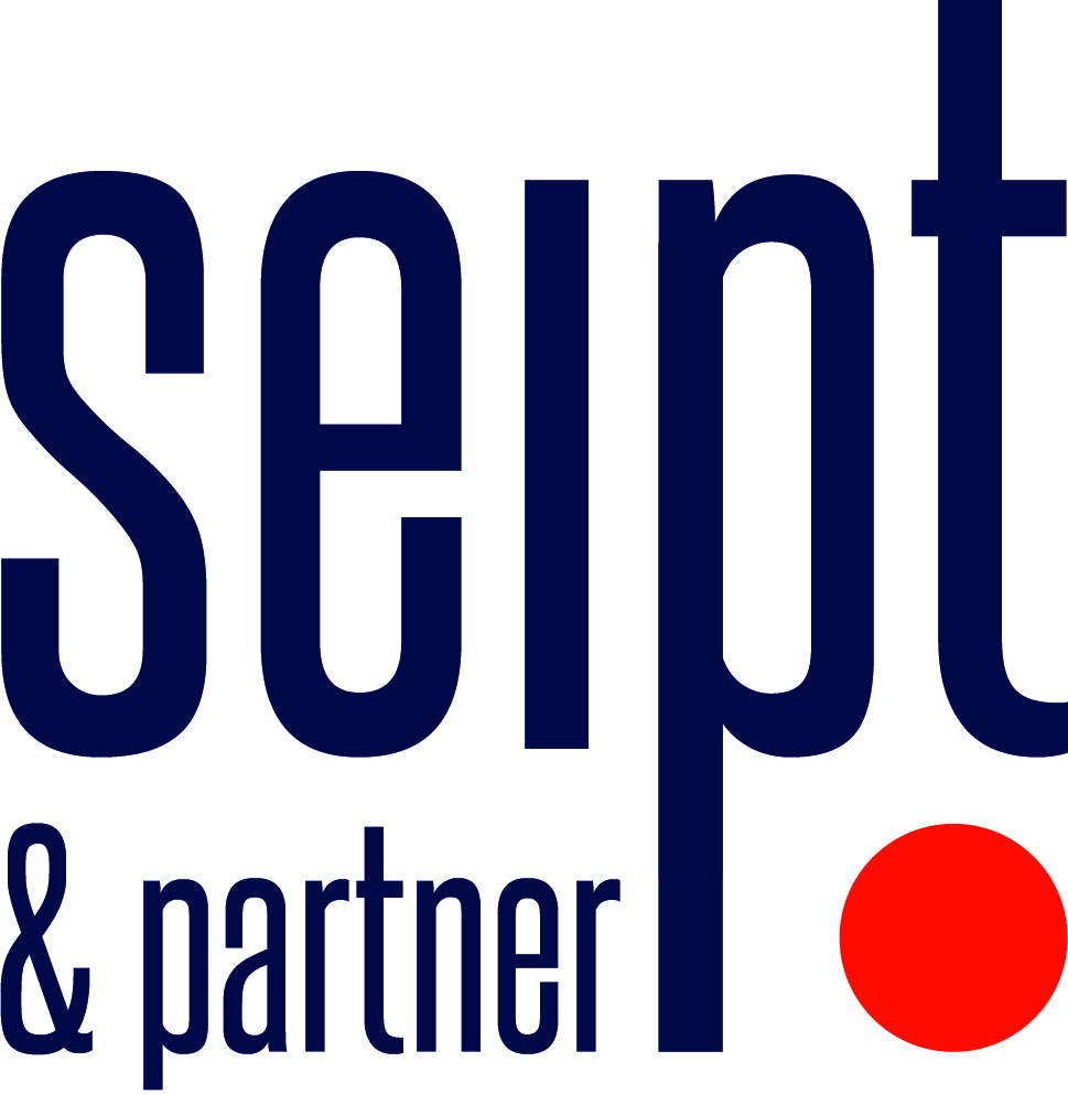 Seipt & Partner
